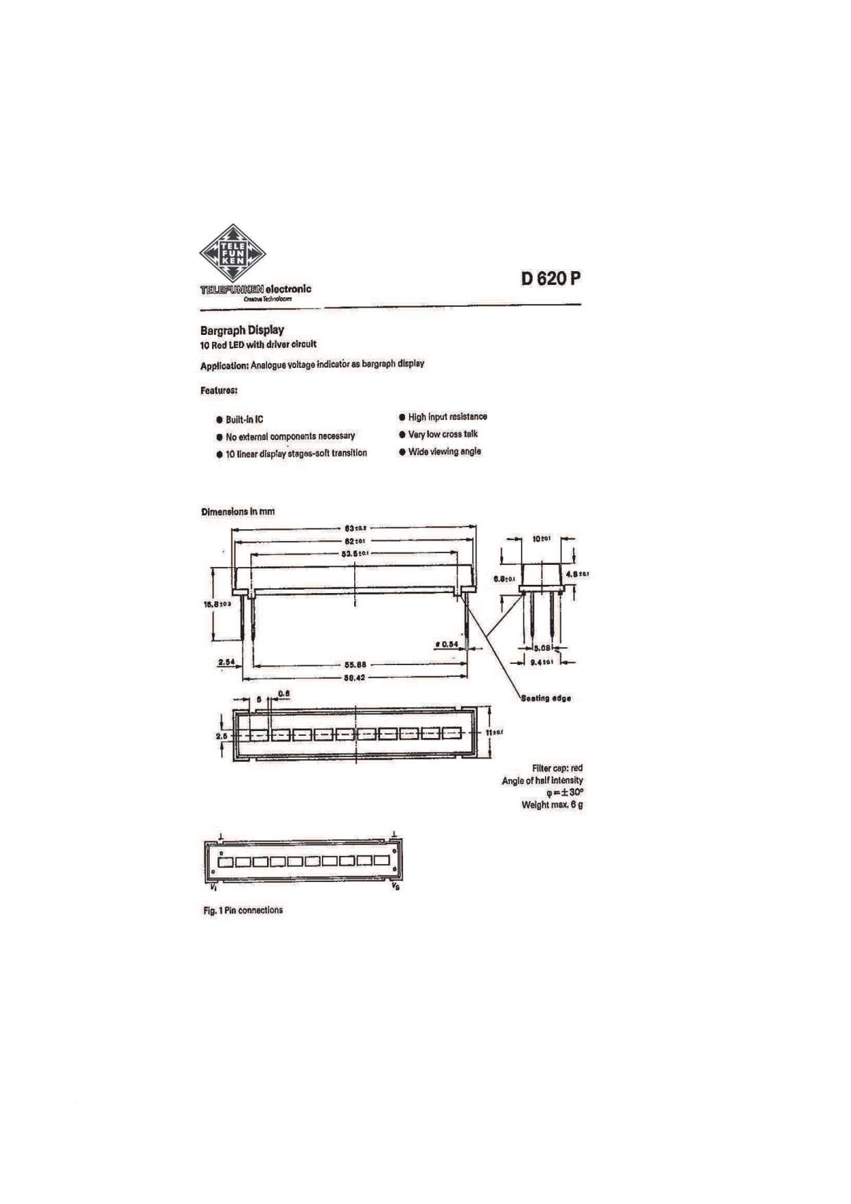 Studio Wiring Diagram