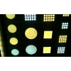 LED-Stripe, LED-Module, LED-Cluster,...