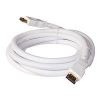 High-End High-Speed Ethernet 1.4 HDMI cable