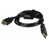 High speed HDMI Kabel 1.4