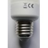 LED lamps for E27 socket