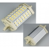 LED illuminant lamps