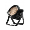 LED PAR headlights & accessories