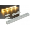 LED drawer ligh