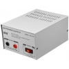 Laboratory power supplies fixed voltage