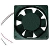 Installation Fans & Accessories