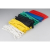 Heat Shrink Tubing & Accessories
