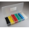heat shrink tube assortment