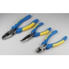 Pliers, side cutters, crimping pliers, piecing tools, wire end sleeves, pressing pliers and much more