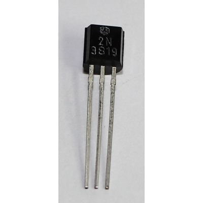 400 Magnetstreifen beschreibbar Kühlschrank Magnet Regale Schilder Magnetfolie