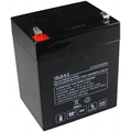 Lead-acid battery  12V /  4,5Ah - 12LS-4.5