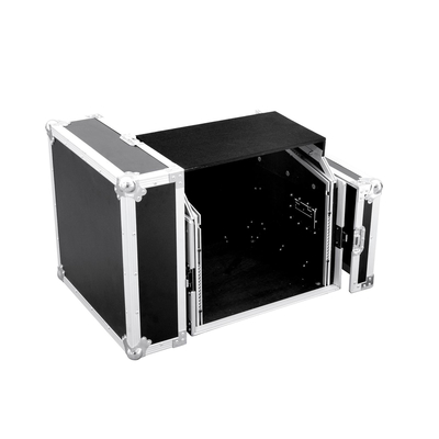 Special Combo Case Laptop-Desk  6U -  LS5 6