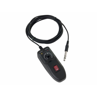 Cable remote control for Z-350 - Z-3
