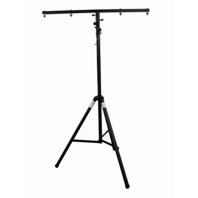 Alu lighting stand STV-40A