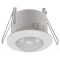 PIR motion detector for ceiling installation 360 °...