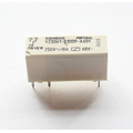 Siemens reed relay 48VDC 1 x on/(on) - V23061-B1009-A401