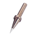 Replacement soldering tip for ZD-916 / ZD-917 / ZD-912...