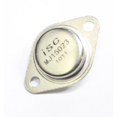 5x epcos b57237s0109m s237 1r 1ohm 20/% 9a 3.1w NTC disc thermistor//Jefe de caliente