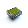 RFT 7 Segment Display green com. cathode - VQB 27 F