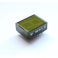 RFT 7 Segment Display green com. anode - VQB 28 F