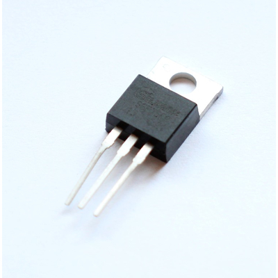 SSF7509 MOSFET N-Channel 80V 165W 80A TO220