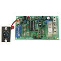 DMX-controlled relay switch kit - K 8072