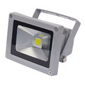 LED Floodlight blue 10 Watt 450nm - 460nm