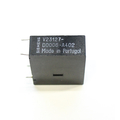 Siemens Relay 24VDC 1 x on / off - V23127-D0006-A402